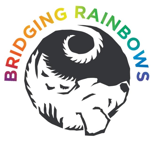 Bridging Rainbows